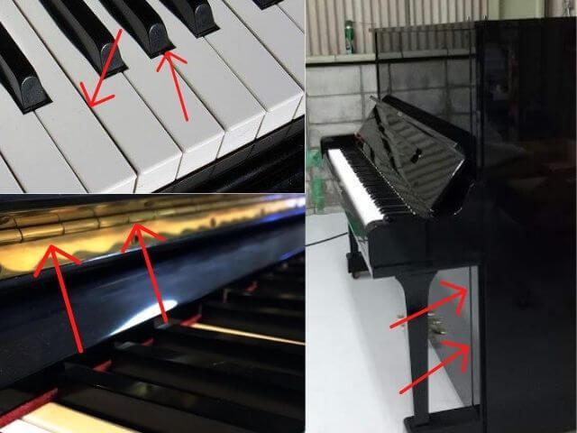 ピアノの乾燥剤は必要かどうなのかや入れ方や価格など紹介!除湿機のおすすめはどれ?