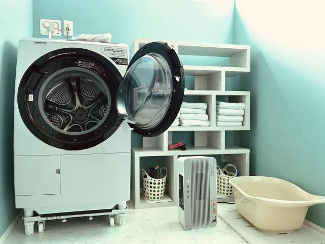 アップライトピアノとグランドピアノのカバーの北欧デザインのものを紹介!カバーの洗濯はどうやってする?