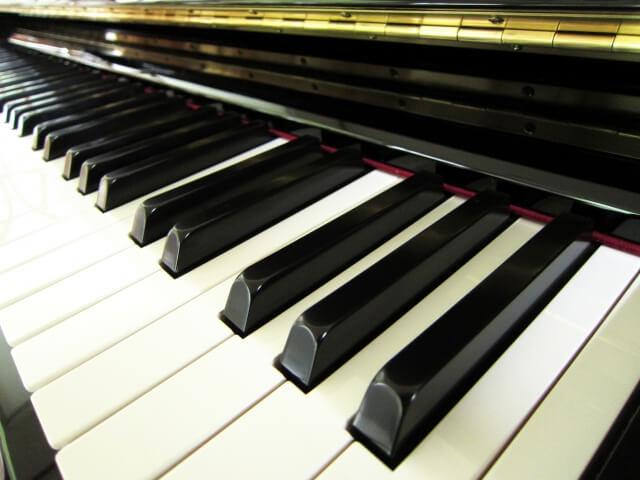 ピアノの鍵盤の消毒に除菌シートは使って大丈夫?コロナ対策に正しい除菌本法は?