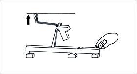 アップライトピアノとは?仕組みやメリットデメリットを紹介!
