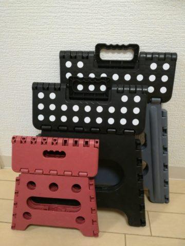 ピアノのペダルの補助台は手作りできる?代用できるものはある?