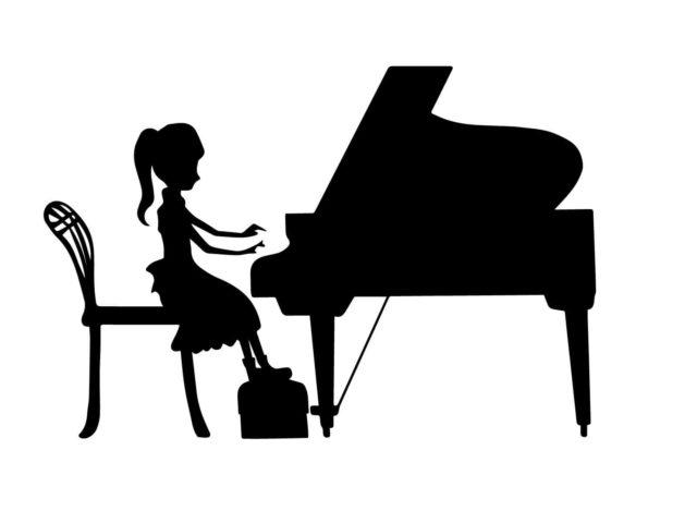 ピアノのペダルの補助台のおすすめは?ヤマハと吉澤と甲南を比較して紹介!