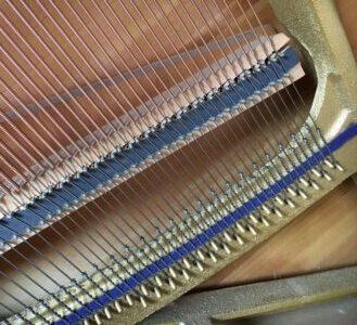 ピアノは湿気の影響を受けるとどうなる?おすすめの対策や音が出ない時の対処方法を紹介!