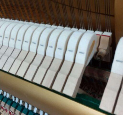 ピアノの値段の違いはなに?値段交渉や値引き交渉の相場を紹介して安く買う方法を紹介!