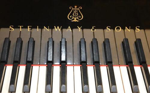 ピアノの海外メーカー一覧とおすすめランキングを紹介!世界のピアノロゴマークを比較!